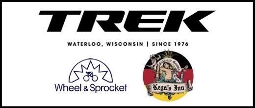 190723.Sponsors.jpg