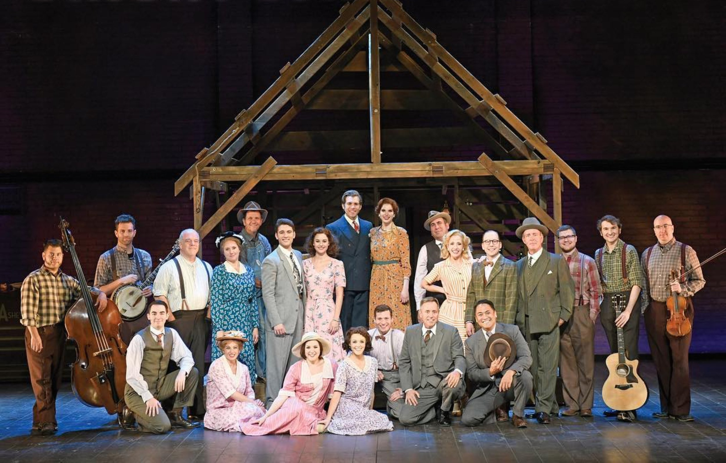 Bright Star Cast Pic From IG.jpg