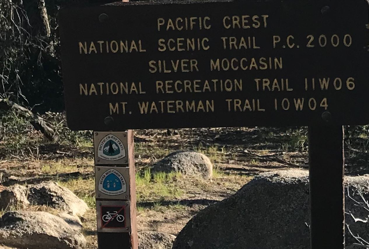 Silver Moccasin Trail-MYLF-BaboonOutdoors.JPG