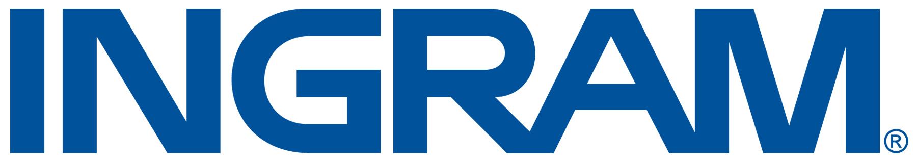 Ingram_logo.jpg