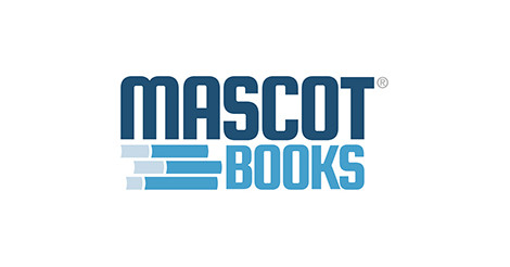 mascot-books-facebook-home (1).jpg