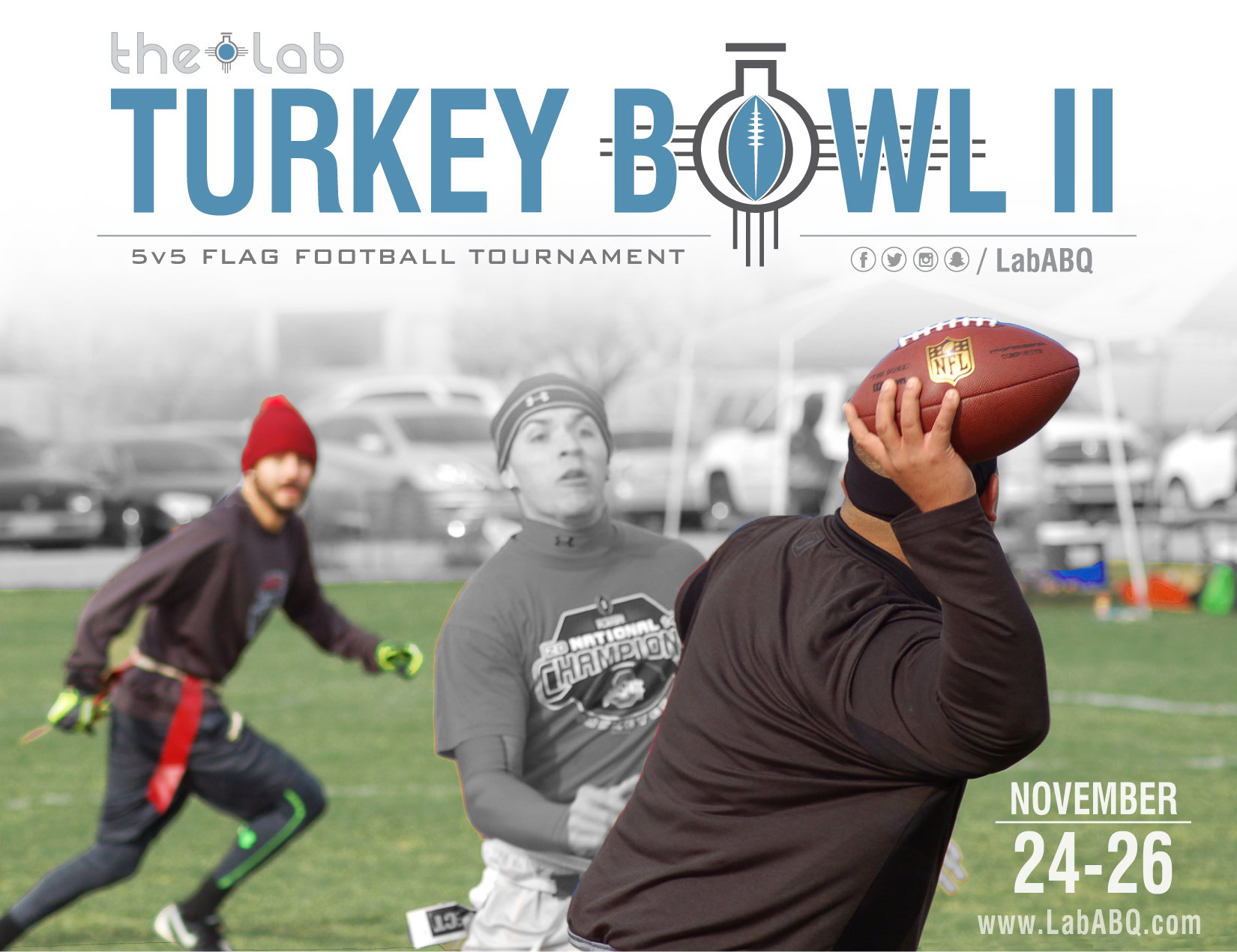 TurkeyBowl2-Promo1-BubbaJ.jpg