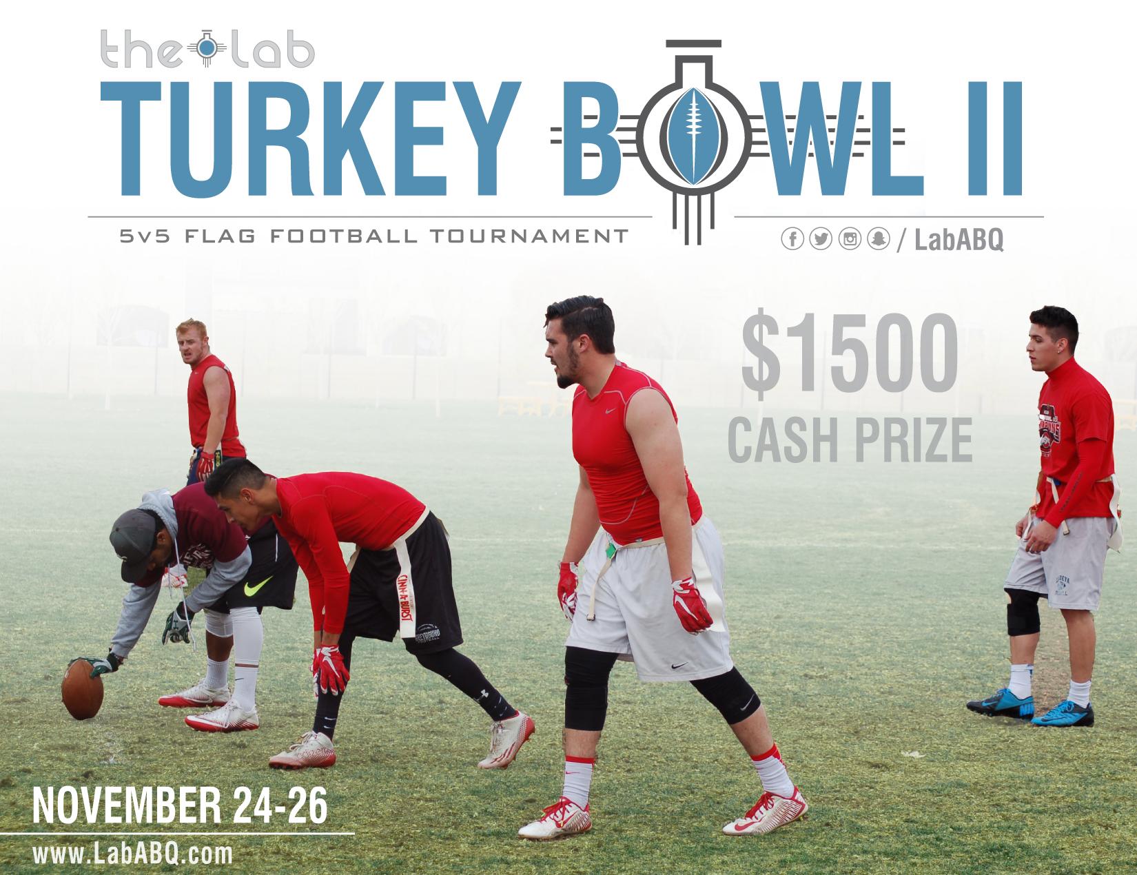 TurkeyBowl2-Promo2-Snap.jpg