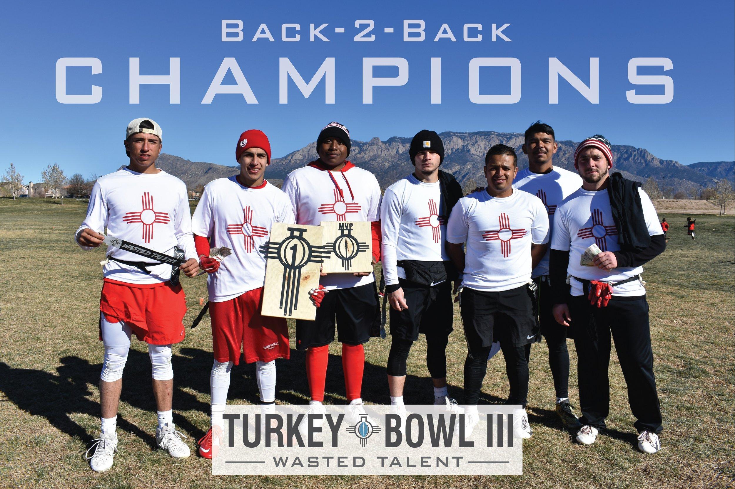 TBIII - Top 3 Teams-01-1.jpg
