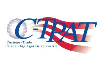C-TPAT.jpg