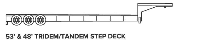 Deck-Trailers-4.jpg