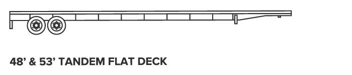 Deck-Trailers-5.jpg