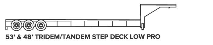 Deck-Trailers-7.jpg