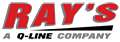 Ray's-Transport-Logo.png