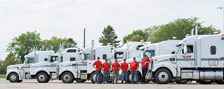 Trucks-And-Truckers.jpg