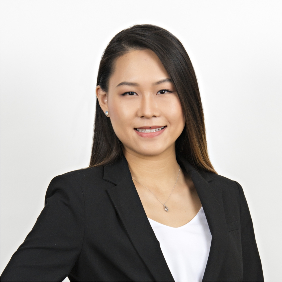 Victoria Zhu.jpg