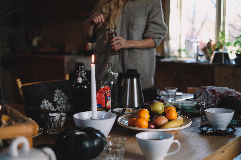 frukostfrämjandet-2.jpg