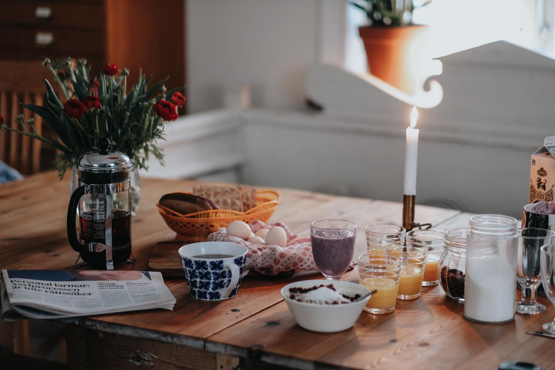 helgfrukost-2.jpg