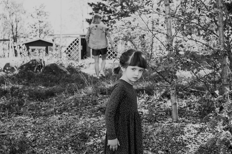Sofia och Judith (webb-format)-16.jpg