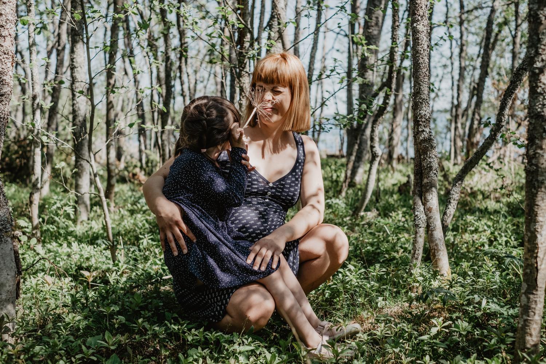 Sofia och Judith (webb-format)-87.jpg