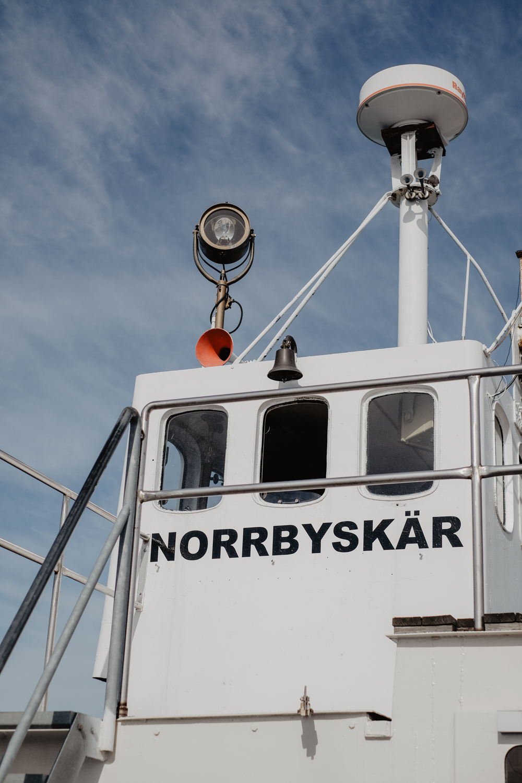 Norrbyskär-3.jpg