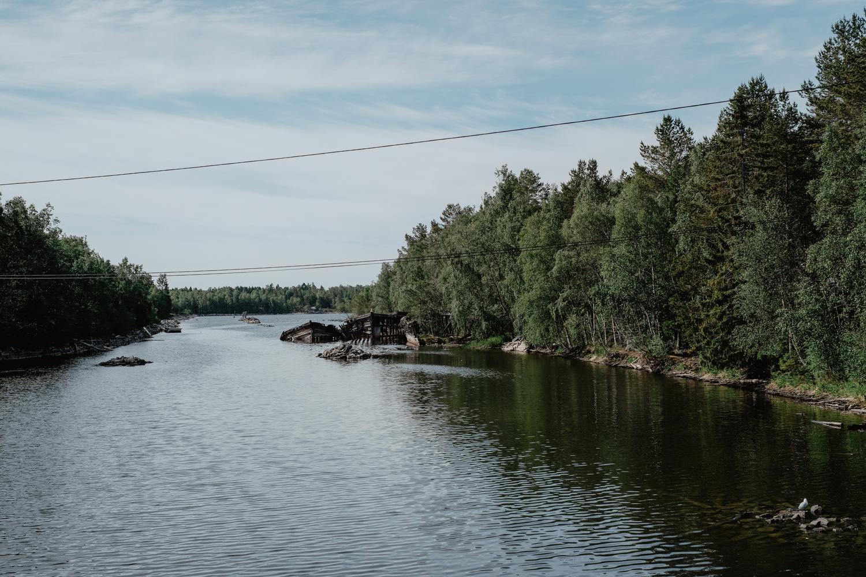 Norrbyskär-6.jpg