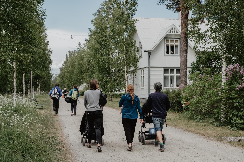 Norrbyskär-20.jpg