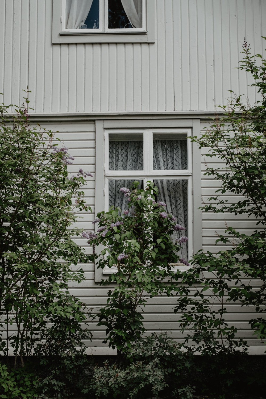 Norrbyskär-19.jpg