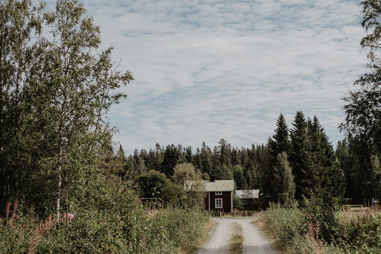 Prästgården Holmön (webb-format)-8.jpg