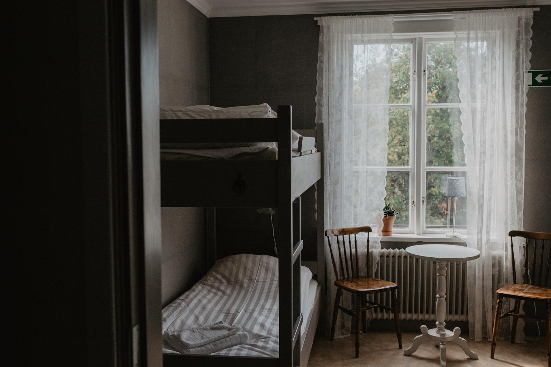 Prästgården Holmön (webb-format)-11.jpg