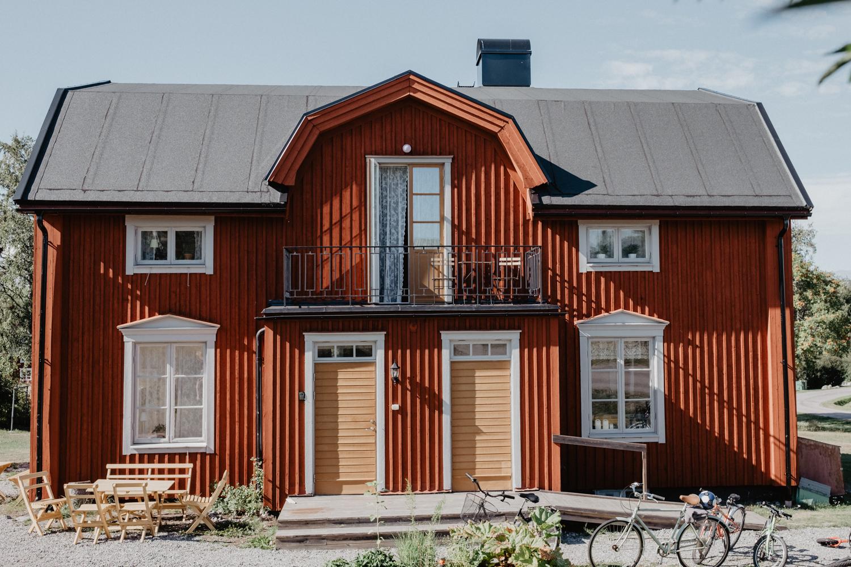 Prästgården Holmön (webb-format)-45.jpg