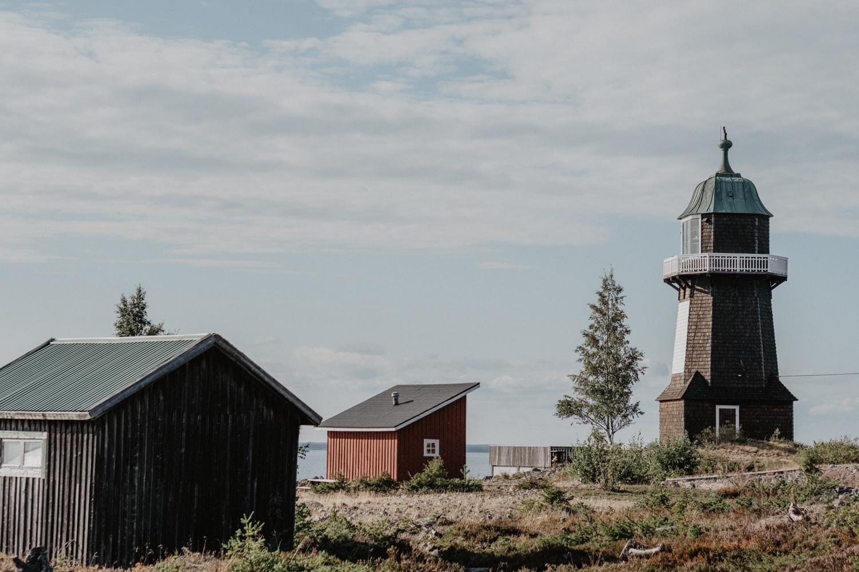 Prästgården Holmön (webb-format)-58.jpg