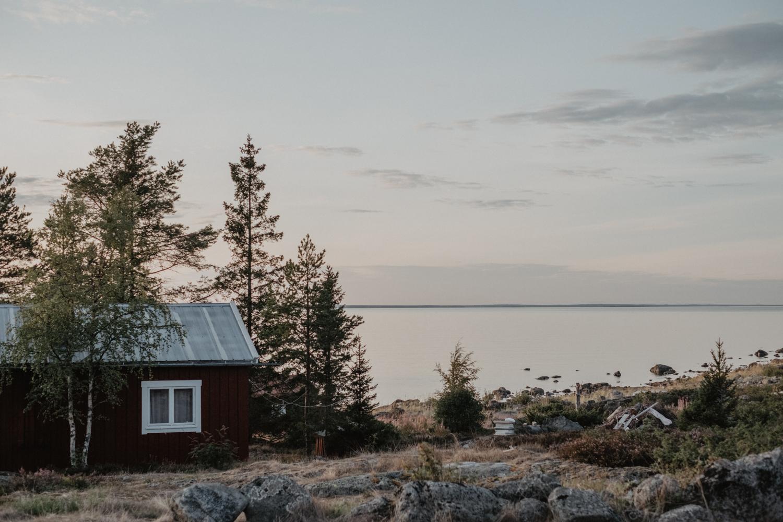 Prästgården Holmön (webb-format)-79.jpg