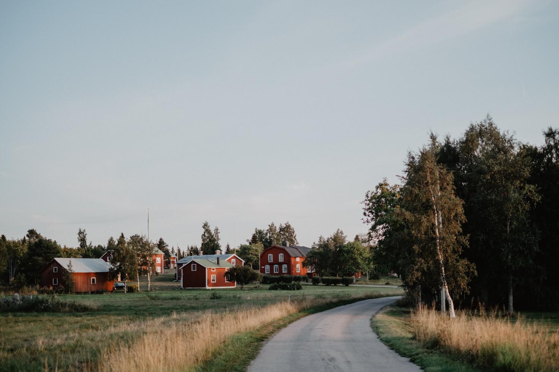 Prästgården Holmön (webb-format)-85.jpg