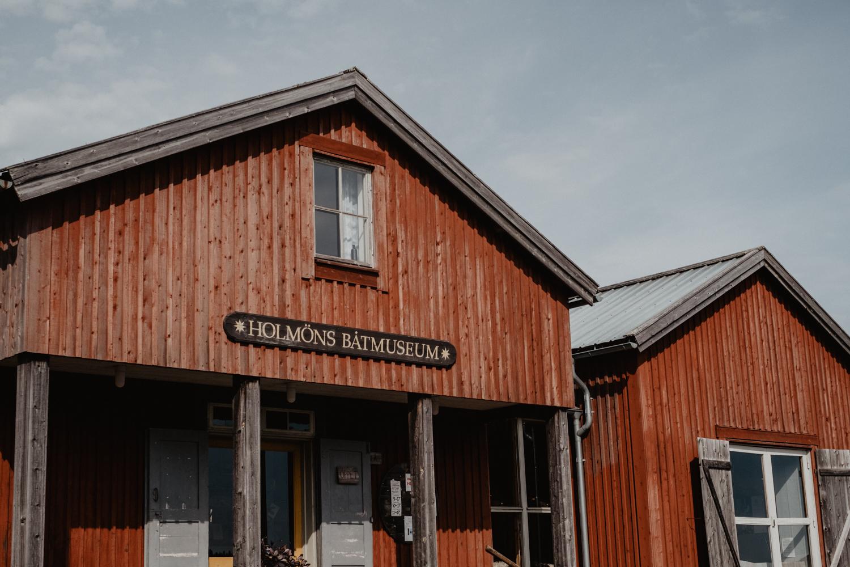 Prästgården Holmön (webb-format)-100.jpg