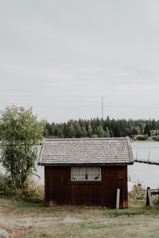 Prästgården Holmön (webb-format)-104.jpg