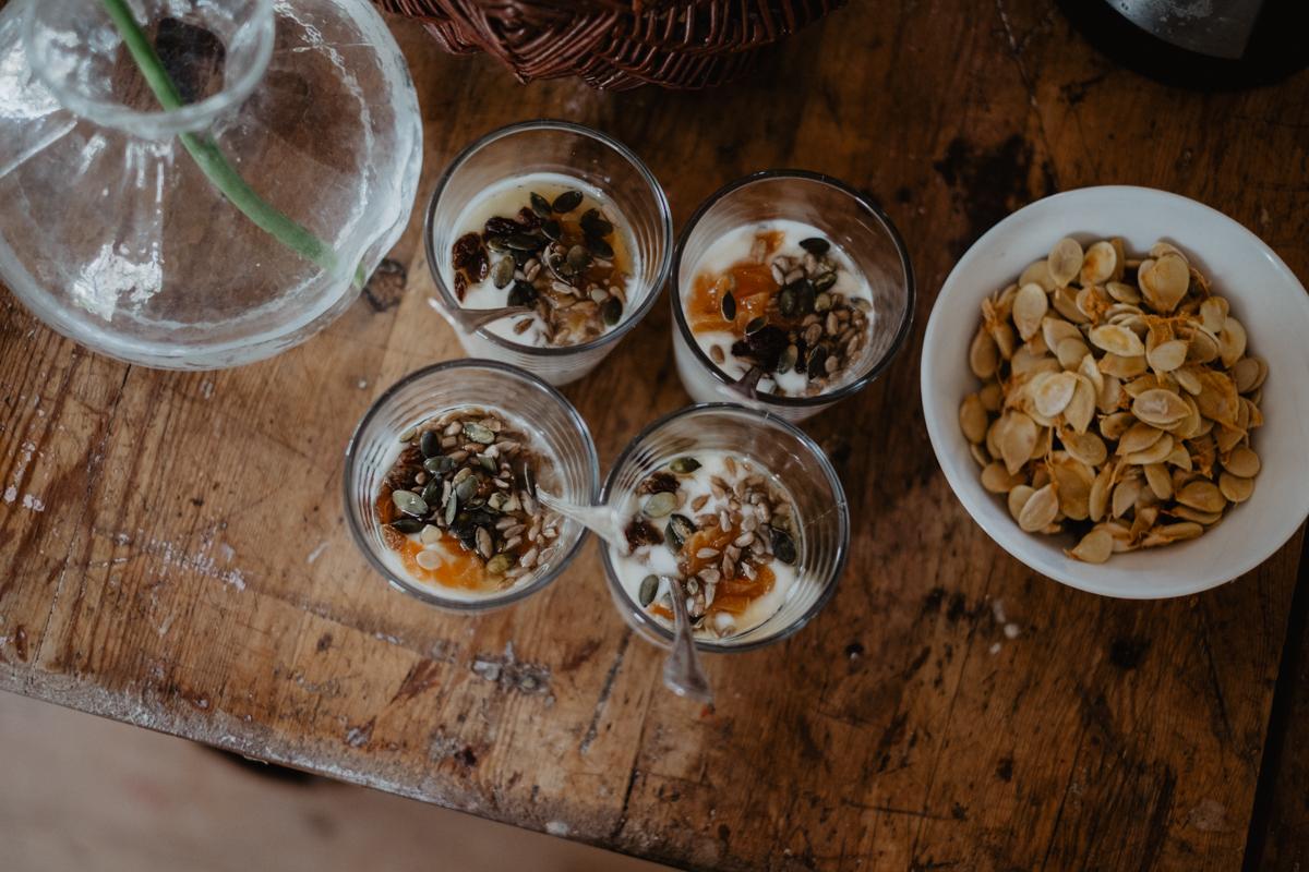 frukostfrämjandet-13882.jpg