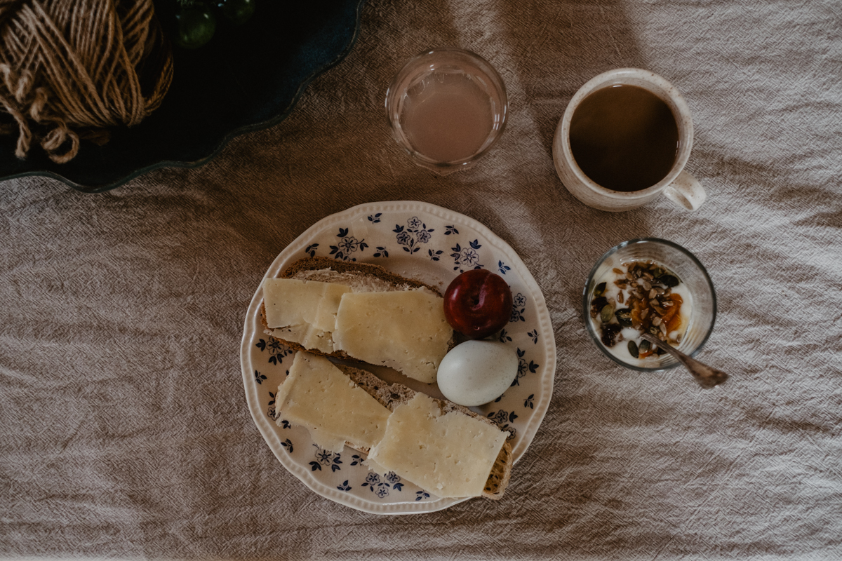 frukostfrämjandet-13897.jpg