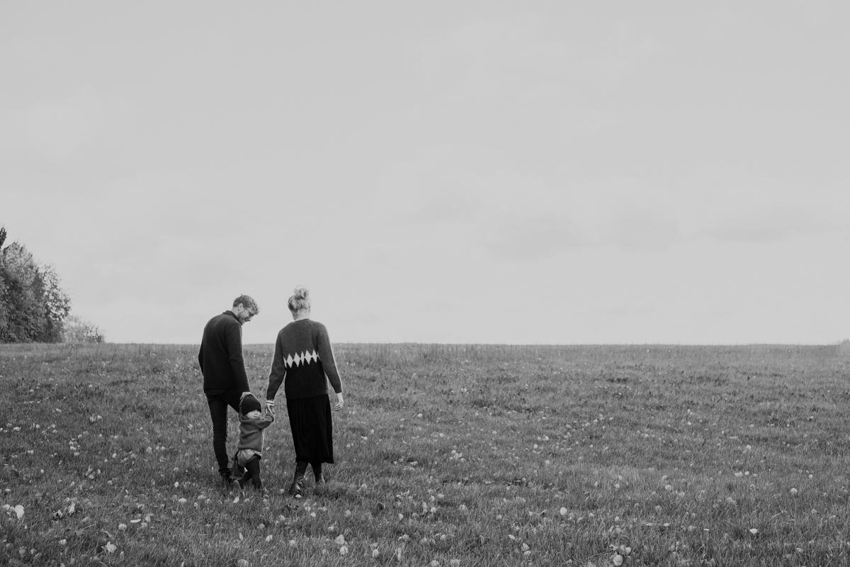 Johanna, Emil och Ilon (webbformat)-13638.jpg