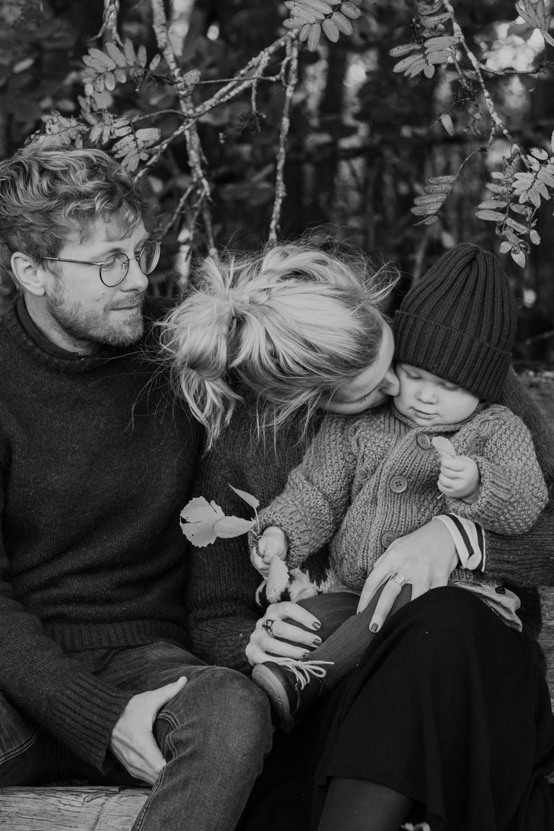 Johanna, Emil och Ilon (webbformat)-24371.jpg