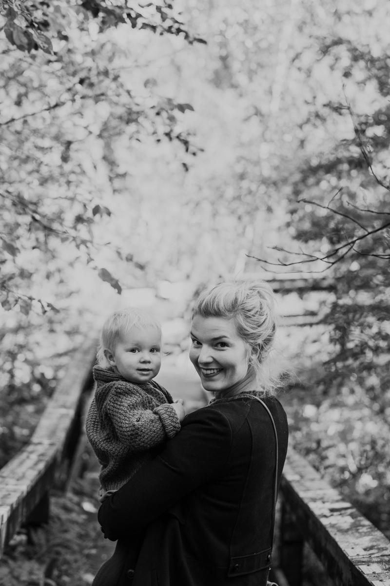 Johanna, Emil och Ilon (webbformat)-24522.jpg