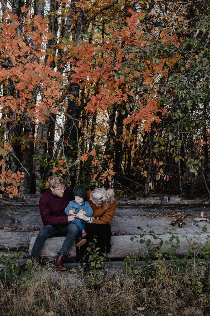 Johanna, Emil och Ilon (webbformat)-13651.jpg