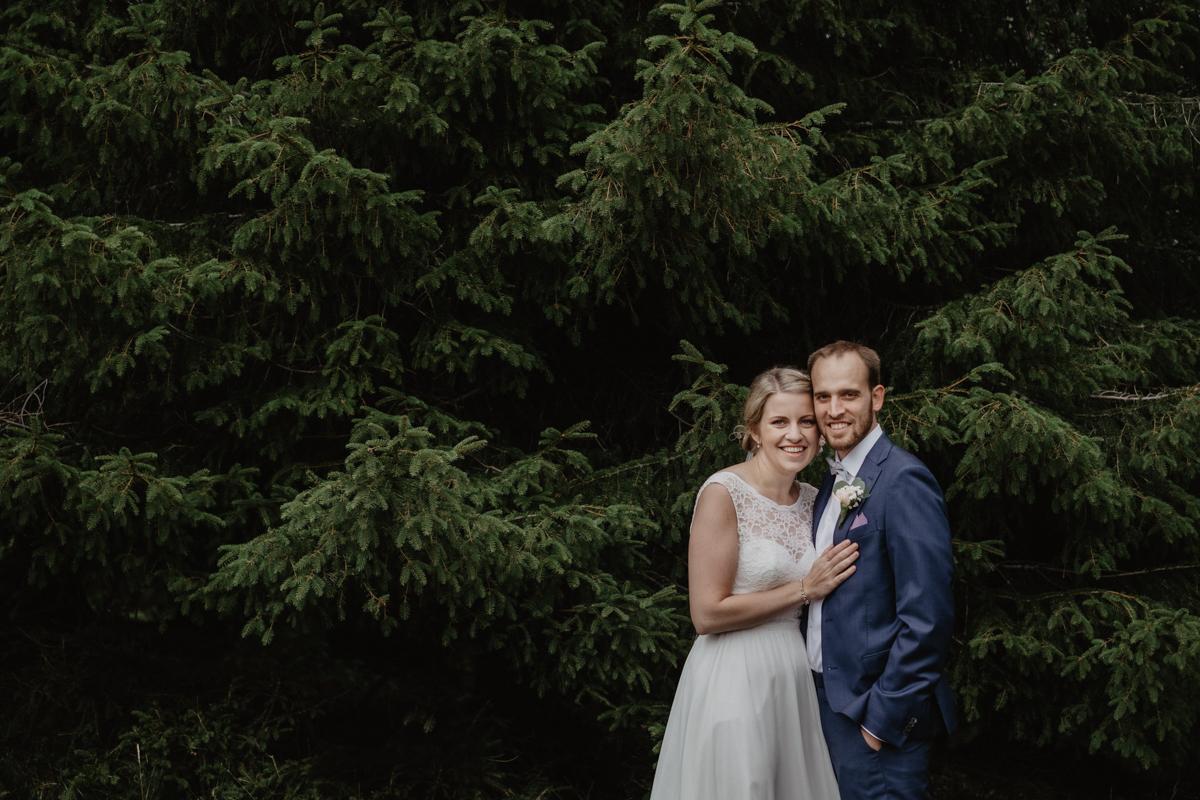 Kristin och Matias (webb-format)-117.jpg
