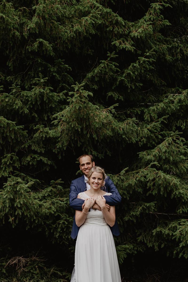 Kristin och Matias (webb-format)-120.jpg