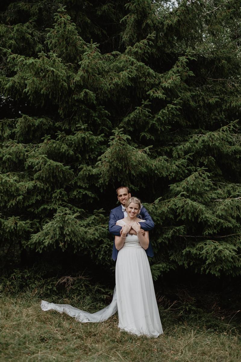 Kristin och Matias (webb-format)-119.jpg