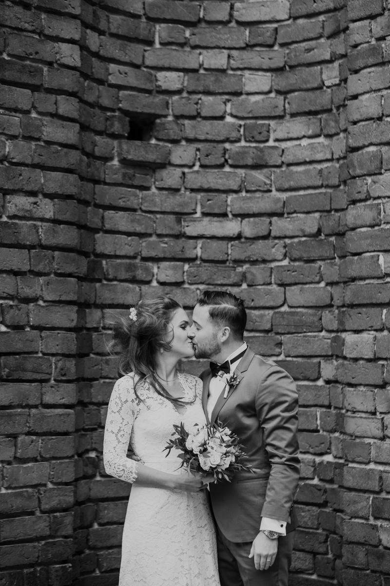 Anna och Andreas (webb-format)-28216.jpg