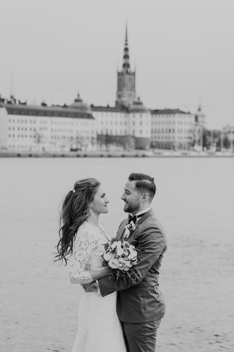 Anna och Andreas (webb-format)-28377.jpg