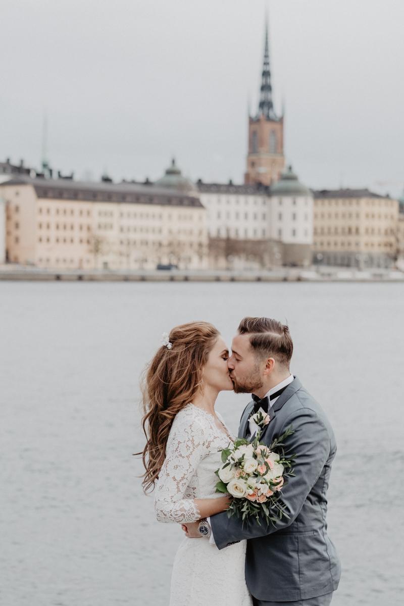 Anna och Andreas (webb-format)-28381.jpg
