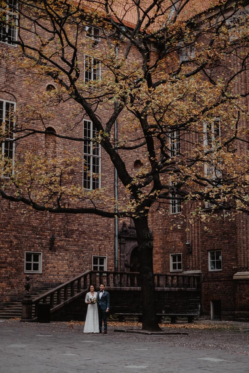 Anna och Andreas (webb-format)-17919.jpg