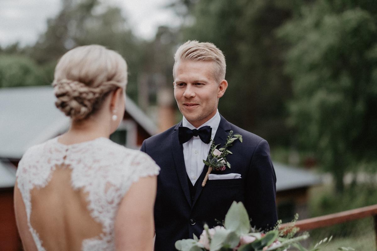 bröllopsfotograf umeå (Linn och Victor)-1962.jpg