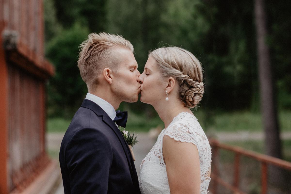 bröllopsfotograf umeå (Linn och Victor)-1997.jpg