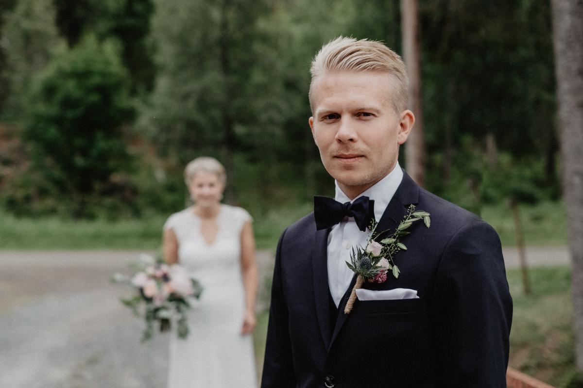 bröllopsfotograf umeå (Linn och Victor)-2280.jpg