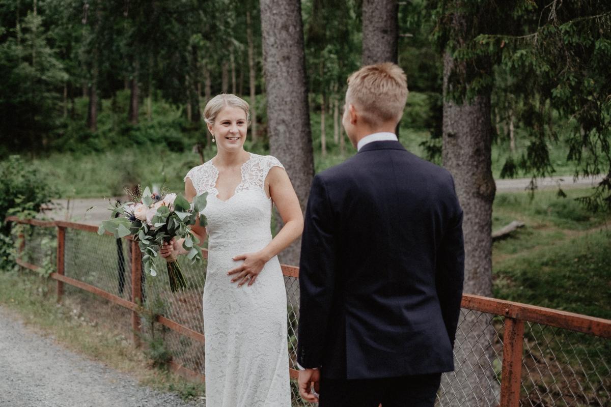 bröllopsfotograf umeå (Linn och Victor)-2282.jpg
