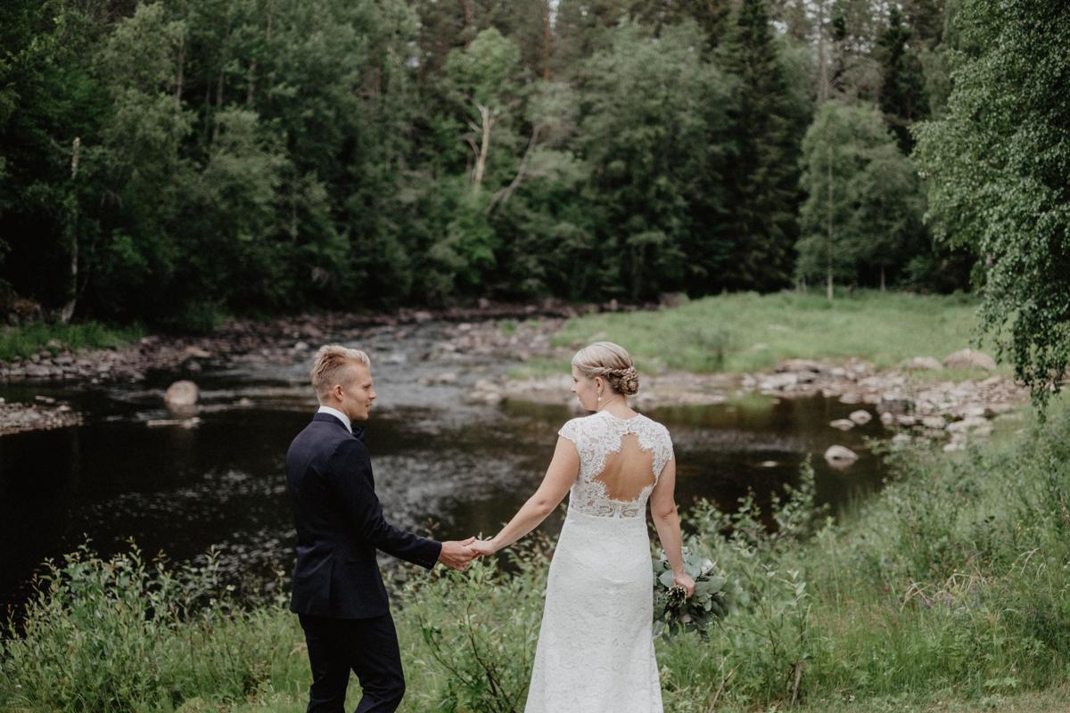 bröllopsfotograf umeå (Linn och Victor)-2336.jpg