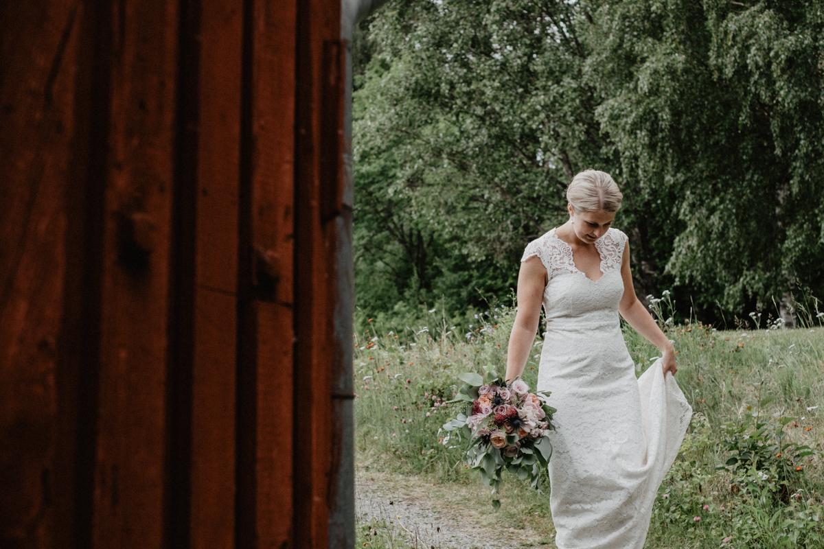 bröllopsfotograf umeå (Linn och Victor)-2447.jpg